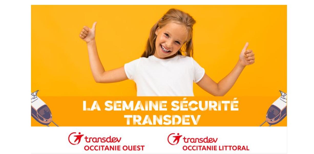 transdev occitanie securité