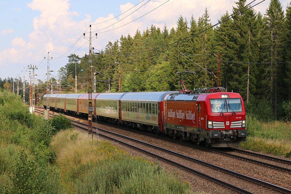 night train Tagsattwebben2