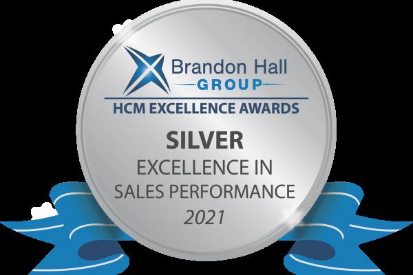 brandon-hall-silver-medal-600x400