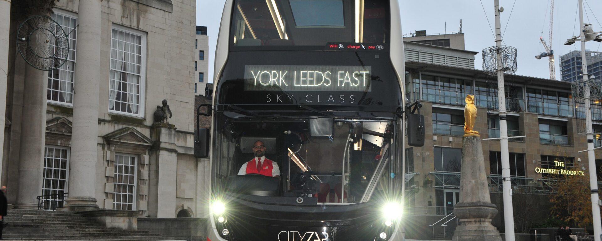 cityzap-bus