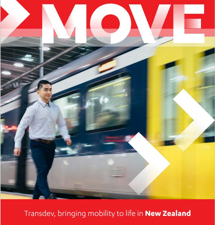 nz-on-the-move_hr_thumbnailnz-on-the-move_hr_thumbnail