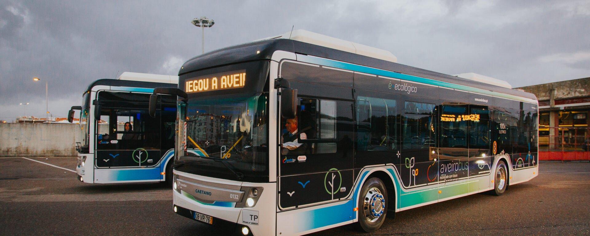 transdev-employees-in-aveiro-portugal-make-their-customers-very-satisfied-1