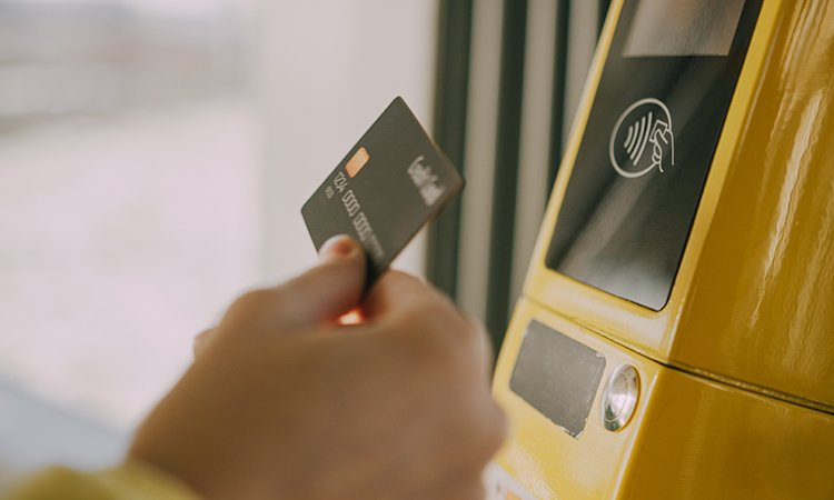 contactless-payment-buses