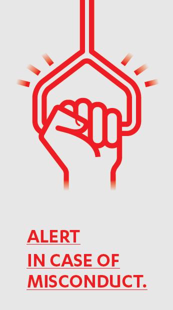 poster-ethics-alert-transdev