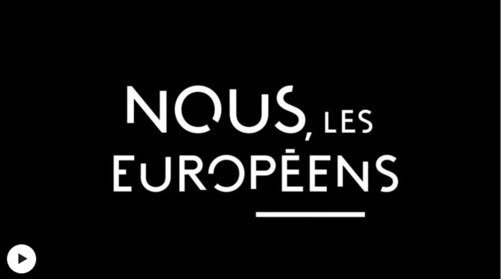 image nous les europeens
