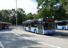 griensteidl_bus_transdev_germany