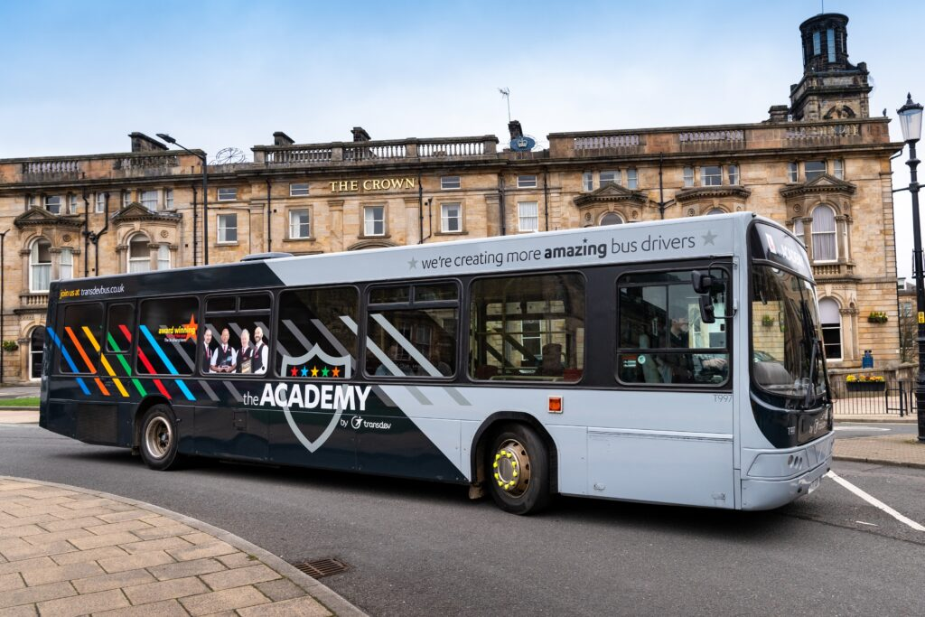 pic-1-the-academy-training-bus-t997-1024x683
