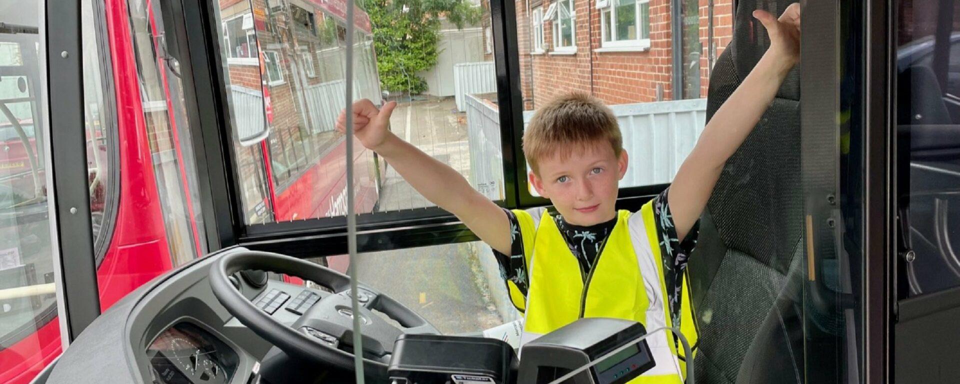 meet-eight-year-old-seeger-crawly-transdev-uks-bus-super-fan