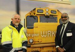 wellington_rail-safety-week