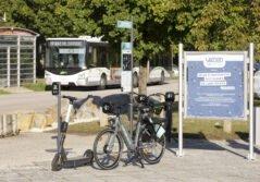 Semitan-capitain-bike-transdev