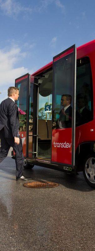 bus-transdev-site-entreprise-institutions-mobilité